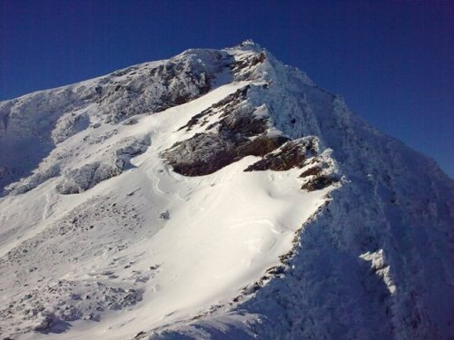 sierra-nevada-puntal-7-lagunas