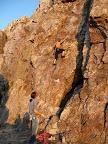 escalada-puertollano