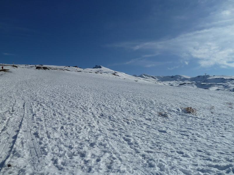 sierra-nevada-hoya-mora
