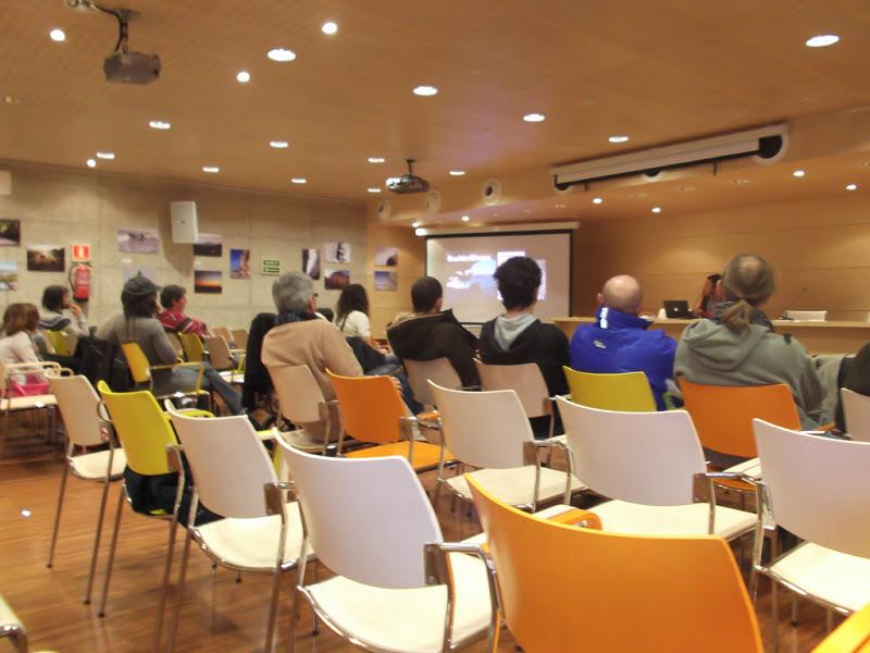Presentacion-El-Plafon-2012 (3)