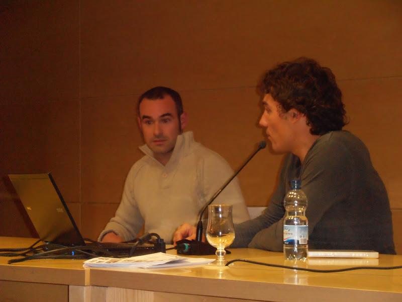 charla-cervino-2012