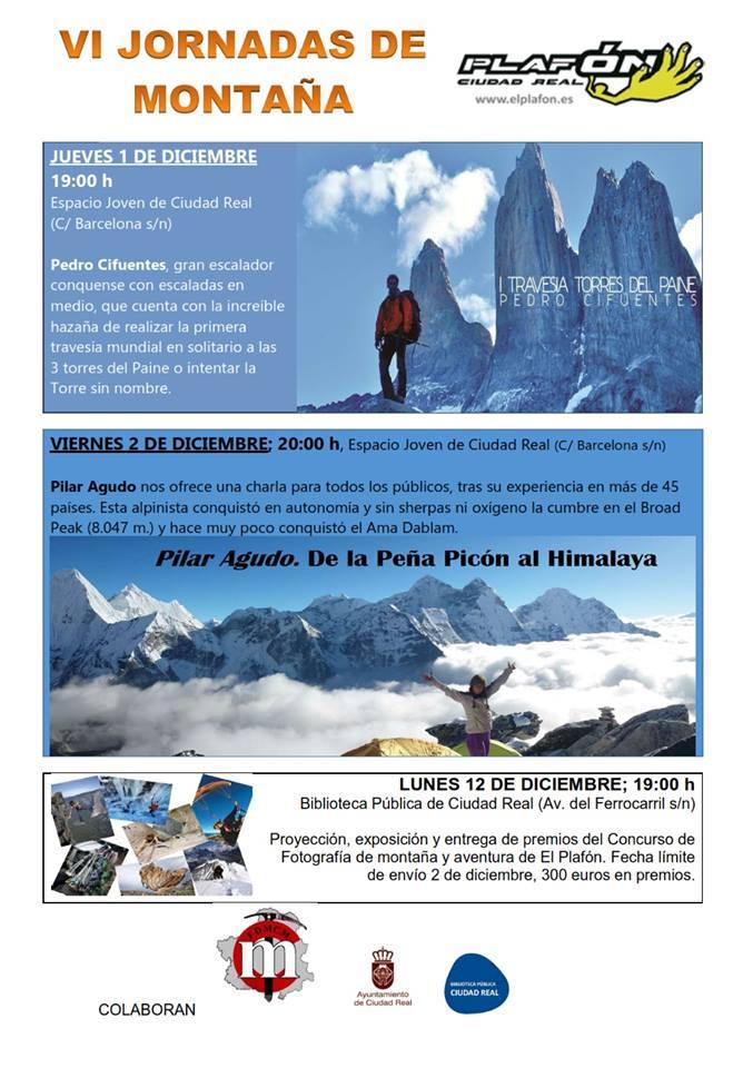 vi-jornadas-montana-2016