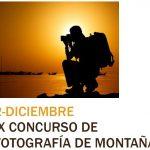 X Concurso de Fotografía El Plafón