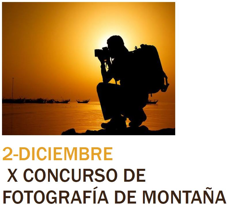 consurso-fotografia-2016
