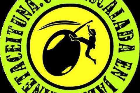 Fundación Planeta Aceituna