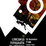 XI Concurso de Fotografía El Plafón