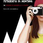 XII Concurso de Fotografía El Plafón