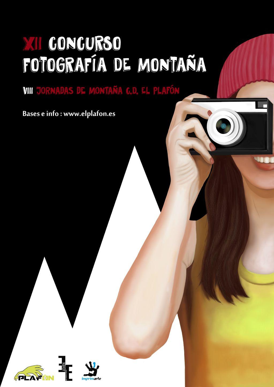 Cartel-Concurso-Foto2018-w
